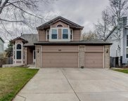 868 East 133rd Avenue, Thornton image