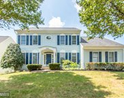 17830 CRICKET HILL DRIVE, Germantown image