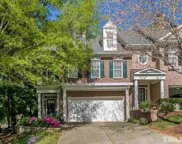7211 Summit Waters Lane, Raleigh image