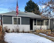 2690 Gray Street, Wheat Ridge image