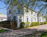 1162 North Avenue Unit #2, Burlington image