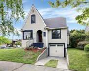 8318 8th Ave NE, Seattle image