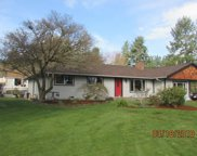 3428 Wollochet Dr NW, Gig Harbor image