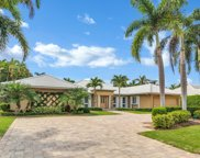 184 Royal Palm Way, Boca Raton image