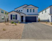 531 E Bamboo Lane, San Tan Valley image
