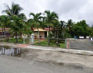 19422 NW 42nd Ct, Miami Gardens image