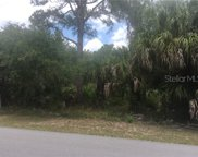 14374 Marlin Avenue, Port Charlotte image