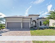 12868 Chadsford CIR, Fort Myers image