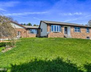 2510 BACHMAN VALLEY ROAD, Manchester image