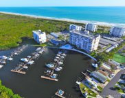 5155 N Highway A1a Unit #214, Hutchinson Island image