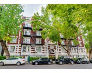 1811 NW COUCH  ST Unit #505, Portland image