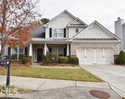 236 Mchenry Dr, Athens image