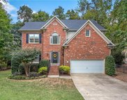 6810  Curlee Court, Charlotte image