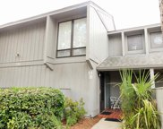 219 Salt Marsh Circle Unit 14B, Pawleys Island image