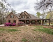 8224  Tirzah Church Road, Waxhaw image