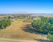 0  Walnut Ranch Way, Colusa image