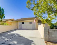 2330 Newell St, National City image