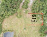 1840 Oak Harbor Drive Sw, Ocean Isle Beach image