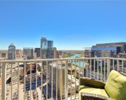 360 Nueces St Unit 3409, Austin image
