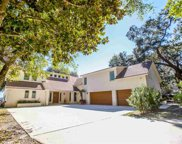 5454 E Oak Ridge Dr, Orange Beach image