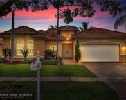 16356 NW 14th St, Pembroke Pines image