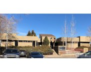 W 373 W Drake Rd 3 and 4 Up Unit 3 and 4 Up, Fort Collins image