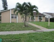 8040 NW 45th St, Lauderhill image