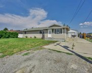 4528 N Campbell, Otis Orchards image