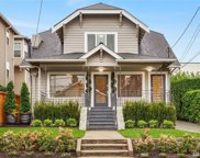 816 N 43rd St, Seattle image