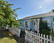 185 LANE  ST, Sutherlin image