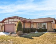 17622 Redwood Lane, Tinley Park image