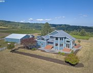 53133 NW WILSON SCHOOL  RD, Forest Grove image