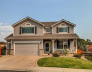 3950 Black Feather Trail, Castle Rock image