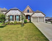 21508 Windmill Ranch Ave, Pflugerville image