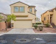 6274 Copper Light Street, North Las Vegas image