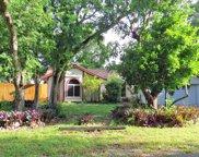 461 Barracuda Boulevard, Key Largo image