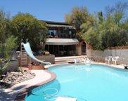 5640 N Maria, Tucson image
