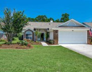 88 Carrington Point, Pawleys Island image