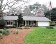 5808 Winthrop Drive, Raleigh image
