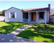 554 Rutland Ave, San Jose image