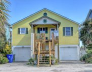 3760 Island Drive, North Topsail Beach image