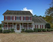 2302 Deerfield Chase, Conyers image