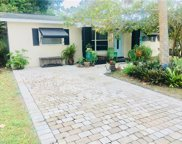 4411 Lagg AVE, Fort Myers image