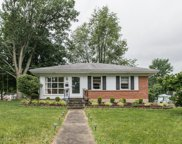 2508 Clearbrook Dr, Louisville image