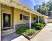 1780  Indian Rock Road, Cool image