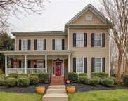 1502  Hubbard Court, Fort Mill image