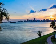 4952 Fisher Island Dr Unit #4952, Fisher Island image