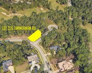 Lot 335 Timmerman Rd., Myrtle Beach image