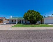 13609 N 33rd Street, Phoenix image