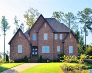 1528 Highland Gate Point, Hoover image
